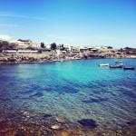 Portlligat en Cadaqués