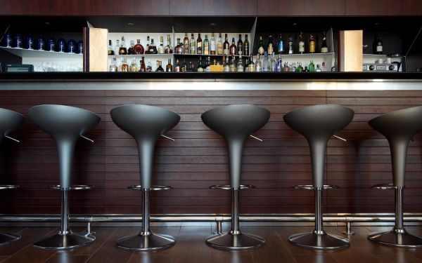 Cafetería de Le Meridien Ra Beach Hotel & Spa
