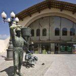 Museo en Cambrils