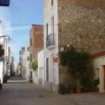 Montgat, Casco Antiguo, Costa del Maresme