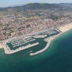 Puerto Deportivo de El Masnou