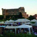 Feria de Artesanos en Altafulla