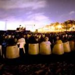 Festival Fascurt en El Masnou