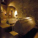 Girona, Museo judío