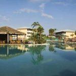 Hotel Caribe de Port Aventura