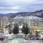 Hoteles en Santa Susanna
