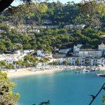 Llafranc Playa