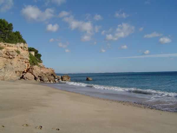 Alemanes de vacaciones - 2 part 9