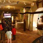 Museo rural de l'Espluga de Francolí, Costa Daurada