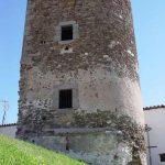 Patrimonio arquitectónico en Montgat