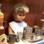 Museo de la Nina en Platja d'Aro