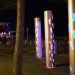 Noches de Jazz en Platjad'Aro