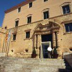 Ayuntamiento de Torredembarra Costa Daurada