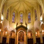 Reus, Iglesia Prioral de Sant Pere