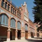 Reus, Instituto Pere Mata