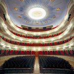 Reus, Teatro Fortuny