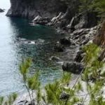 Tamariu Cala Pedrosa
