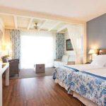 Habitación Hotel Club San Juan de Port Aventura