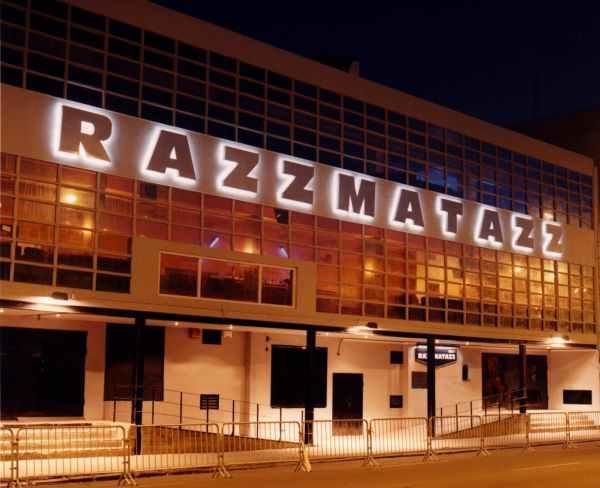 Discoteca_Razzmatazz.jpg