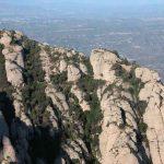 Capillas de Montserrat