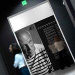 Exposición del Museo Picasso de Barcelona