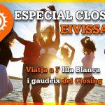 Hotels Closing Eivissa