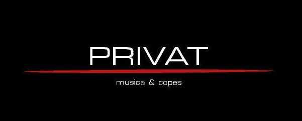 Discoteca Privat