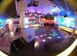 Discoteca Loft en Platja d'Aro