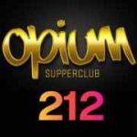 Discoteca Opium en Malgrat de Mar
