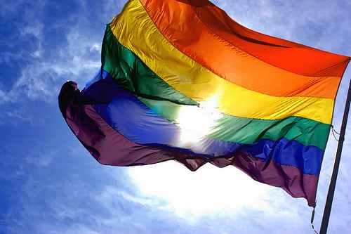Playas Gay en Sitges