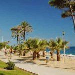 Qué visitar en Pineda de Mar
