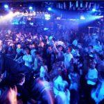 Discoteca Revolution en Lloret de Mar
