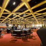 Salade juegos en el Gran Casino de la Costa Brava