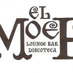 Discoteca Moef Ga Ga en Lloret de Mar