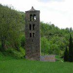 El Alt Urgell