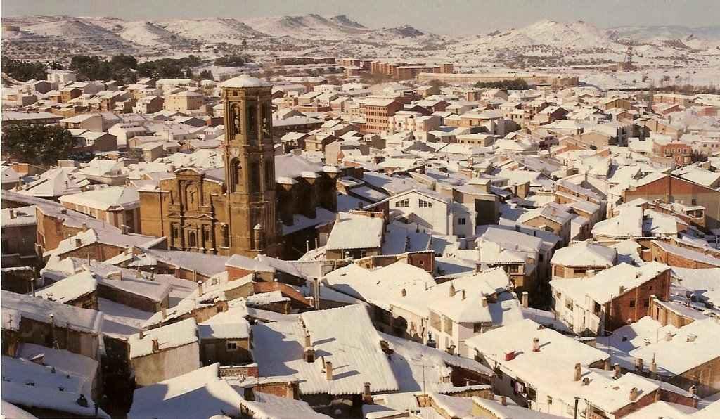 hoteles Andorra con forfait