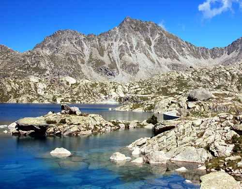El Pallars Jusà