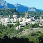 Salàs de Pallars
