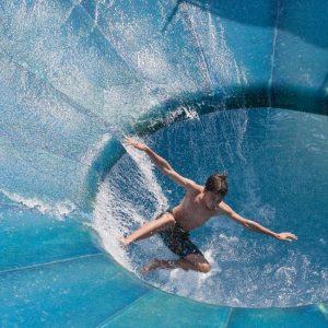 Parcs aquàtics Costa Brava