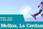 Hoteles en La Molina