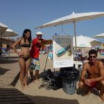 Posidonia Festival Sitges