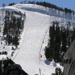 Pal Arinsal en Andorra