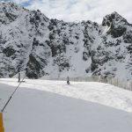 Hotel + Forfait en Andorra
