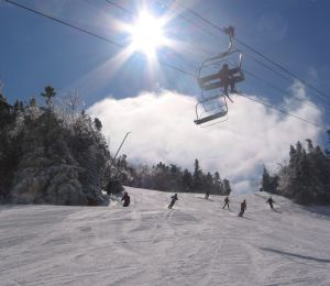 Andorra clases de esquí