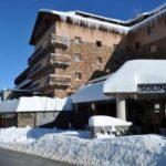 Hotel Solineu | Hoteles La Molina