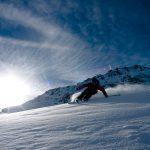 pistas de esquí en Andorra