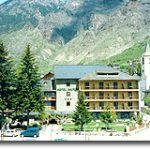 Hotel Saurat, Espot Esquí