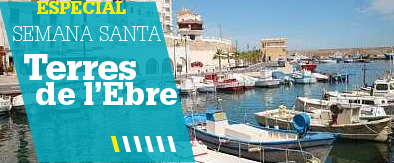 Oferta de Hoteles en el Delta del Ebro