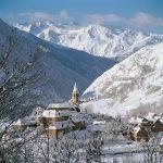 Semana Santa en la Val d'Aran
