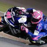 Moto GP Montmeló